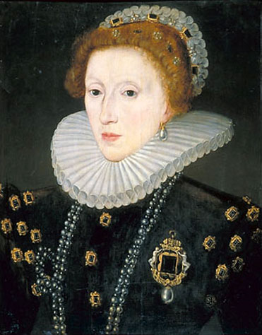 File:Elizabeth I Unknown Artist.jpg