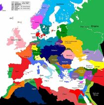 Europe1430mg-1680