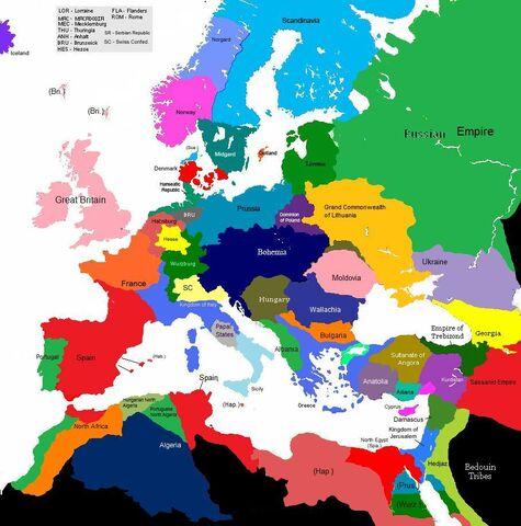 File:Europe1430mg-1680.jpg