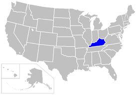 Kentucky-OurAmerica