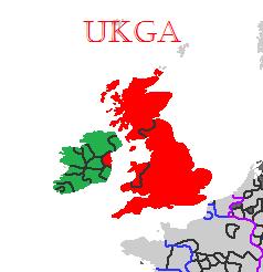 File:UKGA Map.png