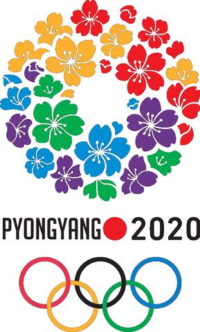 File:A World of Difference Pyongyang 2016.png