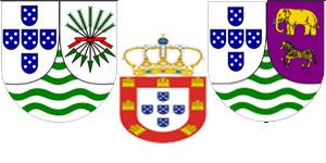 File:BGA Portuguese Africa.jpg