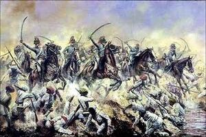 Battle of Panipat1