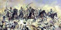 Battle of Panipat (Hindustani Raj)