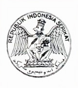 File:Proposed Republik Indonesia Serikat (United States of Indonesia) COA 2.jpg