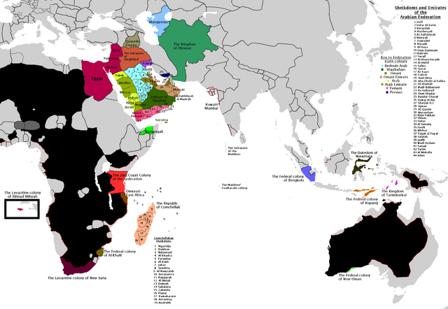 File:The Arabian Federation, 1778.png