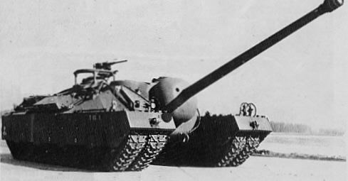 File:Aegranum heavy tank.jpg