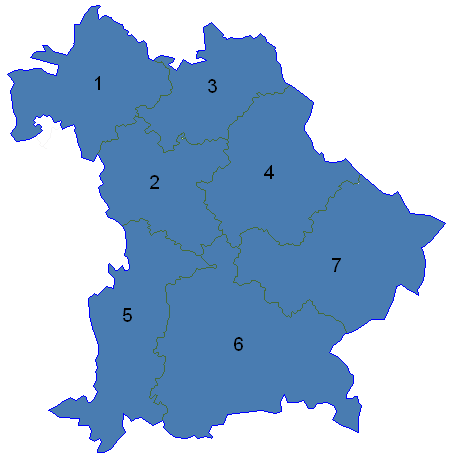 File:Bavarian Admin Districts.png