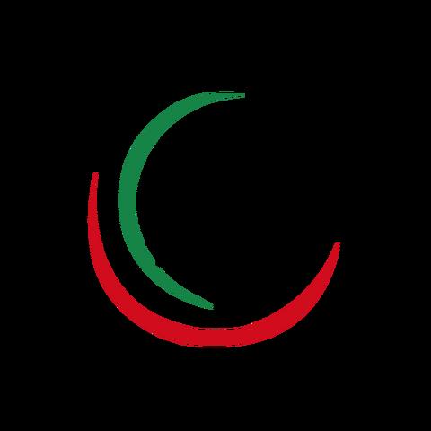 File:CoA of Tripolitania (SM 3rd Power).png