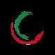 CoA of Tripolitania (SM 3rd Power)