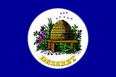 Deseret (maple uprising)