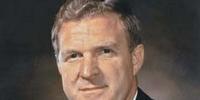 Raymond P. Shafer (Quebec Independence)
