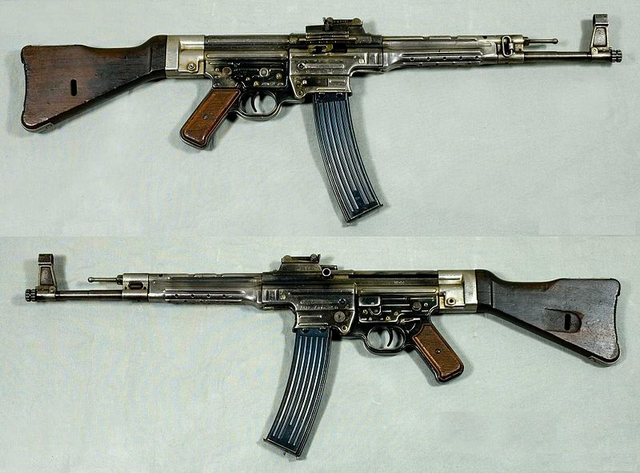 File:Balkan Automatic Rifle.png