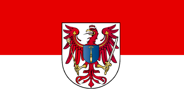 File:Flag of Brandenburg cv.png