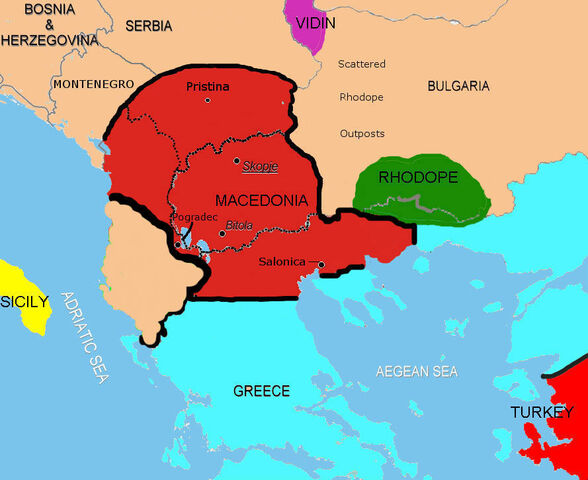 File:GreaterMacedonia5.jpg