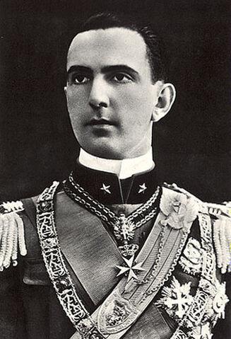 File:Humbert II of Italy.jpg