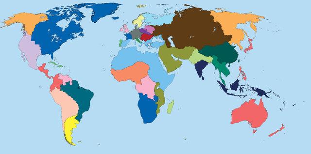 File:World of empires.jpg