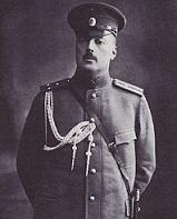 File:Владимир Дмитриевич Набокоов.jpg