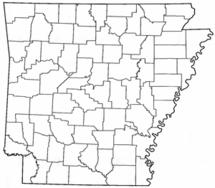 File:Arkansas.png
