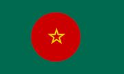 BengalSSRflag