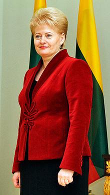 File:Dalia Grybauskaitė.jpg