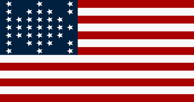 File:Flag 844.png