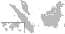 LocationSingapore2