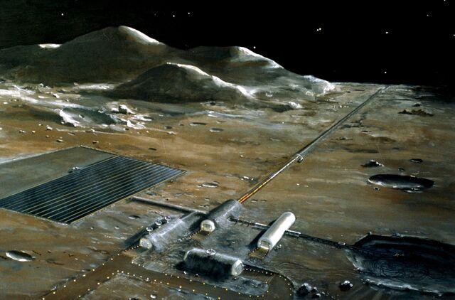 File:Lunar base concept drawing s78 23252.jpg