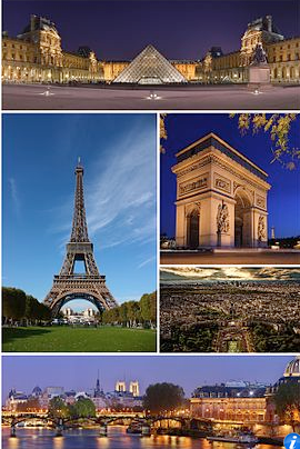 File:Paris Collage.png