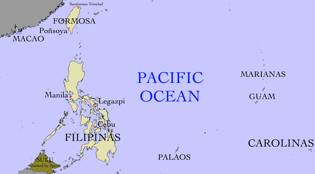 File:Spanish East Indies (VOE).png