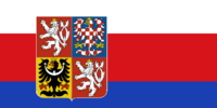 Bohemia (A Federation of Equals)