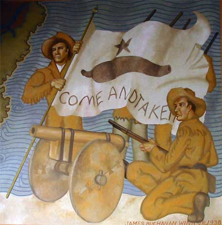 File:Come And Take It Mural.jpeg