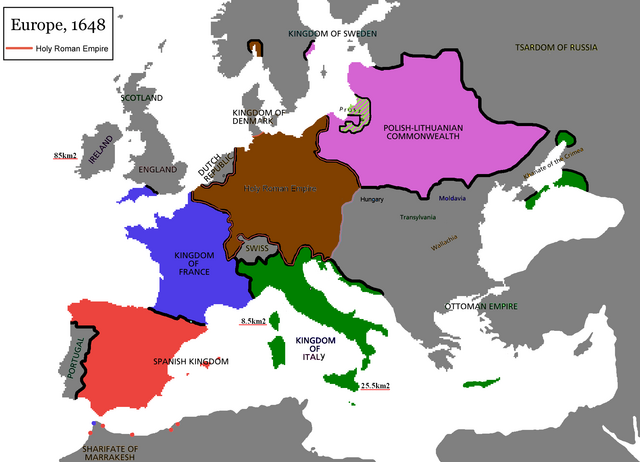 File:Five country war.png
