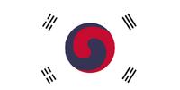 Korea (Satomi Maiden ~ Third Power)