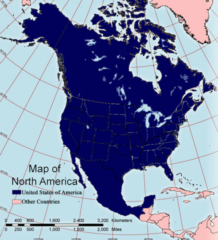 File:North America present day (Kornilovshina).png