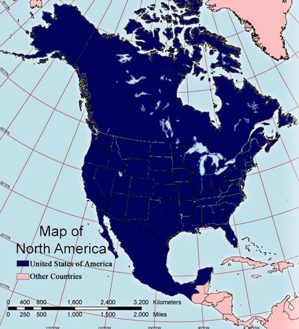 File:North America present day (Kornilovshina).png