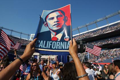 File:Obama-california.jpg