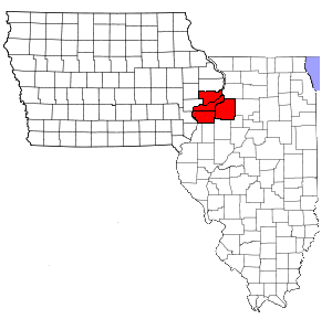 File:Quad Cities.png