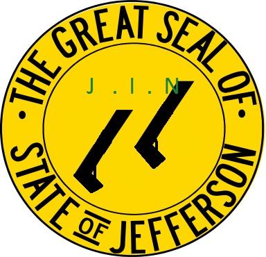 File:Seal of jeff.jpg