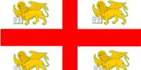 Supreme Province of Venice (Venice-Italian Supremacy)