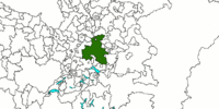 Wurttemberg (The Once and Never Kings)