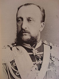 File:200px-Grand Duke Nicholas Nikolaevich of Russia (1831-1891).jpg
