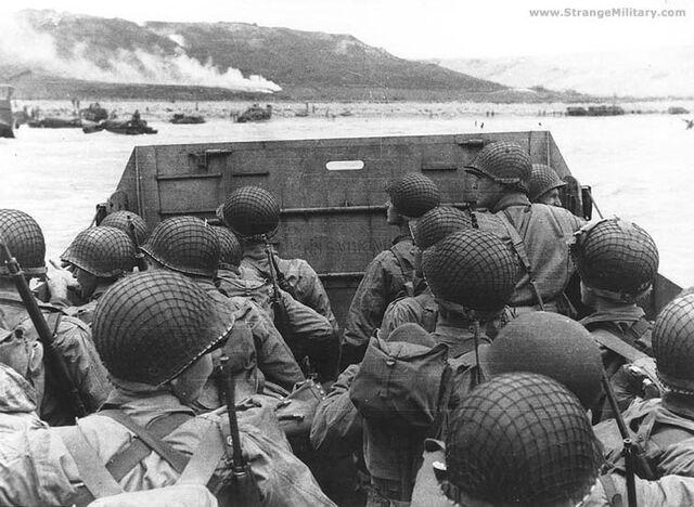 File:D-day.jpg