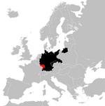 EuropeEnd1938