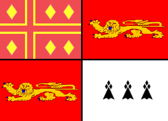 File:Flagnormandybrittany.png