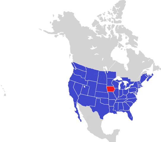 File:Iowa NA NW.png