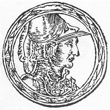 File:Lithuanian Grand Duke Traidenis.jpg