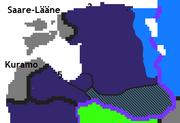 Livonia3