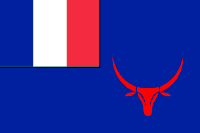 File:Madagascar French Union.png